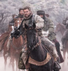 Weekend box office 12 Strong