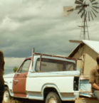 Hell or High Water 4K Ultra HD
