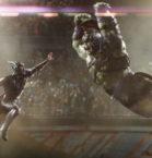 Thor Ragnarok 4K Ultra HD