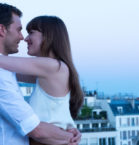 Weekend box office Fifty Shades Freed