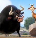 Ferdinand 4K Ultra HD