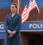 Three Billboards Outside Ebbing MO 4K Ultra HD