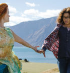 Weekend box office A Wrinkle in Time