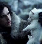 Game of Thrones season 1 4K Ultra HD
