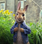 Peter Rabbit 4K Ultra HD
