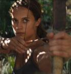Tomb Raider 4K Ultra HD