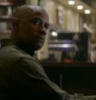 The Equalizer 4K Ultra HD