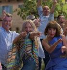 Weekend box office Mamma Mia Here We Go Again