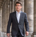 Weekend box office Mission Impossible Fallout