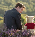 Weekend box office Christopher Robin