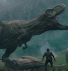 Jurassic World Fallen Kingdom 4K Ultra HD