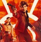 Solo A Star Wars Story 4K Ultra HD