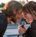 Bradley Cooper, Lady Gaga in A Star Is Born