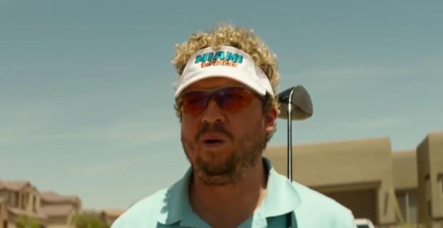 Arizona 4K Ultra HD Blu-ray Review