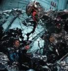 Weekend box office Venom