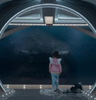 The Meg 4K Ultra HD