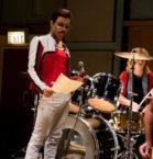 Weekend box office Bohemian Rhapsody