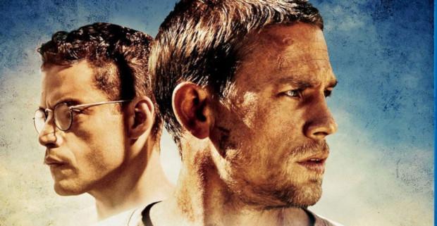 Papillon Blu-ray Review