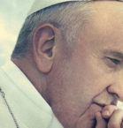 Pope Francis Blu-ray