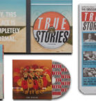 True Stories Criterion