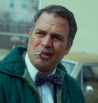 Mark Ruffalo in Infinitely Polar Bear
