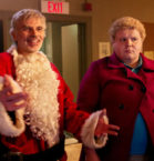 Bad Santa 2 4K Ultra HD