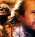 Waterworld Blu-ray