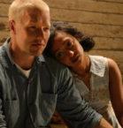 Ruth Negga, Joel Edgerton in Loving