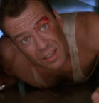 Die Hard 4K Ultra HD
