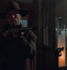 Unforgiven 4K Ultra HD
