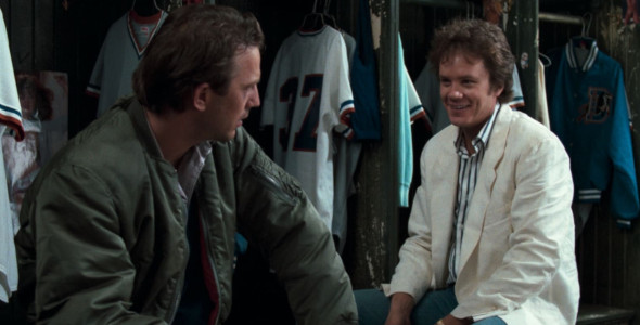 Bull Durham Criterion Collection