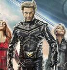 X-Men Trilogy 4K Ultra HD