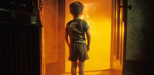 Close Encounters of the Third Kind 40th Anniversary Edition Blu-ray Review