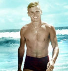 Tab Hunter: Confidential