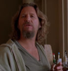 The Big Lebowski 4K Ultra HD