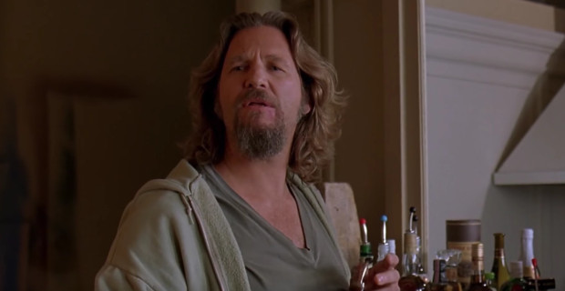 The Big Lebowski 4K Ultra HD Blu-ray Review