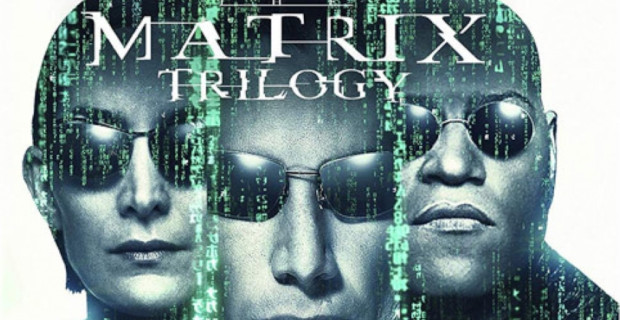 The Matrix Trilogy 4K Ultra HD Blu-ray Review